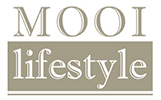 logo-mooilifestyle-small