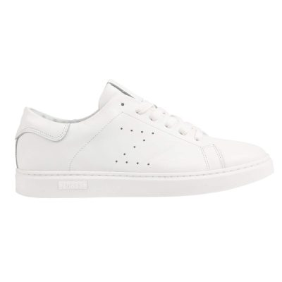 zusss sneaker wit