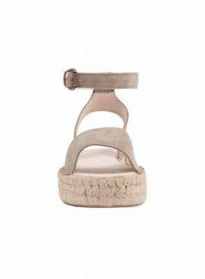 zusss sandaal zand